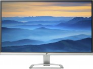"HP 27es - LED monitor 27"" T3M86AA"