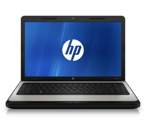 HP 630 (A6E87EA)