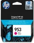 HP 953 (F6U13AE), magenta