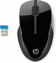 HP bezdrôtová myš250