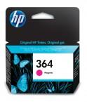 HP CB319EE - originálna