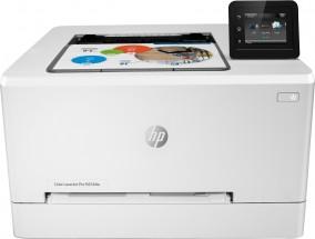 HP Color LaserJet Pro M254dw T6B60A