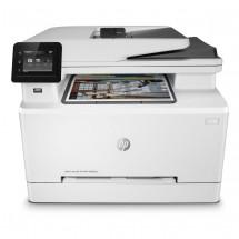 HP Color LaserJet Pro M280nw T6B80A