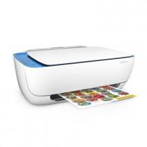 HP DeskJet 3639 F5S43B + Dárek knižka