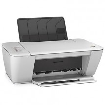 HP Deskjet Ink Advantage 1515 (B2L57C)