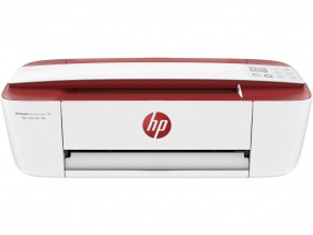 HP DeskJet Ink Advantage 3788 T8W49C