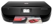 HP DeskJet Ink Advantage 4535 F0V64C OBAL POŠKODENÝ