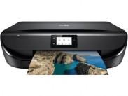 HP Deskjet Ink Advantage 5075 (M2U86C) POŠKODENÝ OBAL