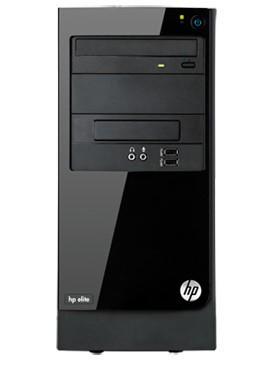 HP Elite 7300 MT (LH135ES)