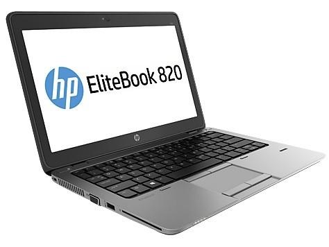 HP EliteBook 820 (H5G09EA)