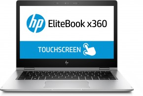 HP EliteBook x360 1030 Z2W63EA