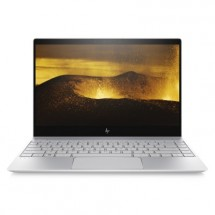 HP Envy 13-ad017 1VB13EA
