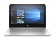 HP Envy 13-d103 W7B02EA, biela