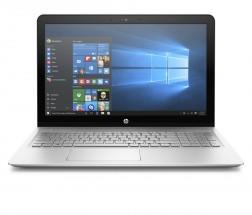 HP Envy 15-as000 F1F01EA, strieborná