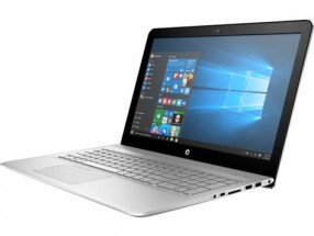 HP Envy 15-as105 2EQ14EA