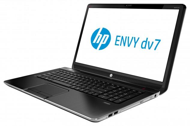 HP Envy dv7 (C3L85EA)