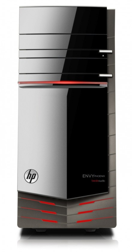 HP i7-4790,16GB,2TB/256SSD,NviGeF GTX 980/4GB,USB3,usbkey+mou,W8