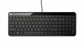 HP K3010, CZ P0Q50AA#AKB