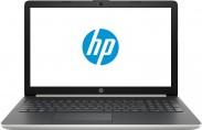 "HP Laptop 15-db0042nc/15.6""SVA FHD/AMD A POŠKODENÝ OBAL"