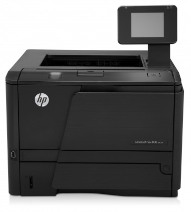 HP LaserJet Pro 400 M401dn CF278A/CB
