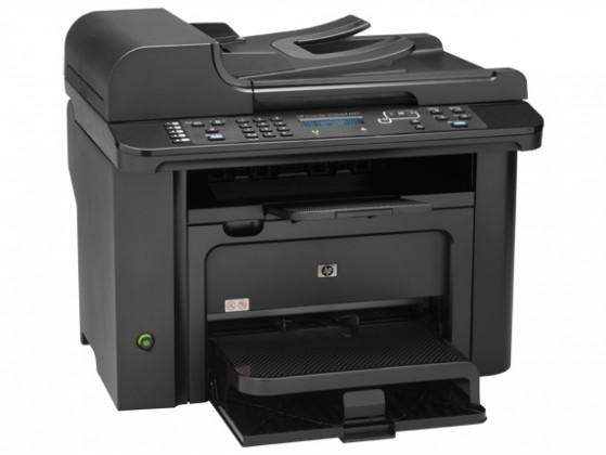 HP LaserJet Pro M1536dnf (CE538A) ROZBALENO