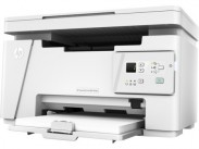 HP LaserJet Pro M26a T0L49A
