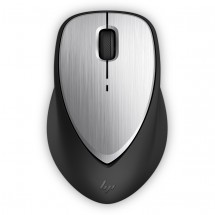 HP myš ENVY 500 - 2LX92AA#ABB