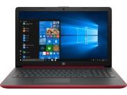 """HP notebook 15-db0044nc A9-9425 /15,6""""/8GB/1TB/AMD2GB"""