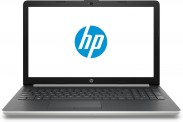 HP Notebook - 15-db0051nc(4UB01EA)