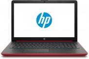 """HP notebook 15-db0052nc A6-9225/15,6""""F/4GB/1TB 4UC47EA"""