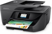 HP OfficeJet Pro 6960 J7K33A