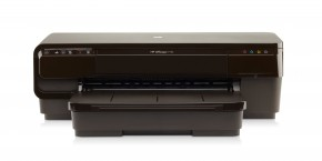 HP Officejet Pro 7110 CR768A