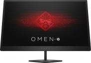 """HP OMEN - LED monitor 25"""" Z7Y57AA"""