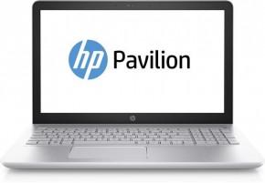 HP Pavilion 15-cc008 1UZ98EA
