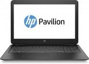 HP Pavilion Power 17-ab304nc (2PR98EA)