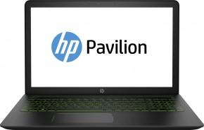 HP Power Pavilion 15-cb011 1UZ86EA POUŽITÉ, NEOPOTREBOVANÝ TOVAR