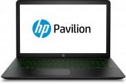 HP Power Pavilion 15-cb011 1UZ86EA