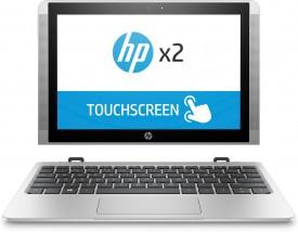 HP Pro x2 210 G2 L5H42EA, biela POUŽITÝ, NEOPOTREBOVANÝ TOVAR + DRAK!