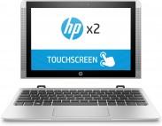 HP Pro x2 210 G2 L5H42EA, biela POUŽITÝ, NEOPOTREBOVANÝ TOVAR