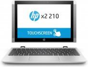 HP Pro x2 210 G2 L5H42EA, biela