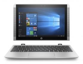 HP Pro x2 210 G2 L5H43EA, biela