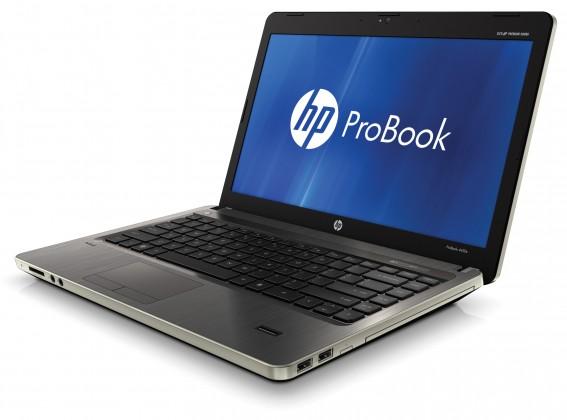 HP ProBook 4330s (LW822EA)