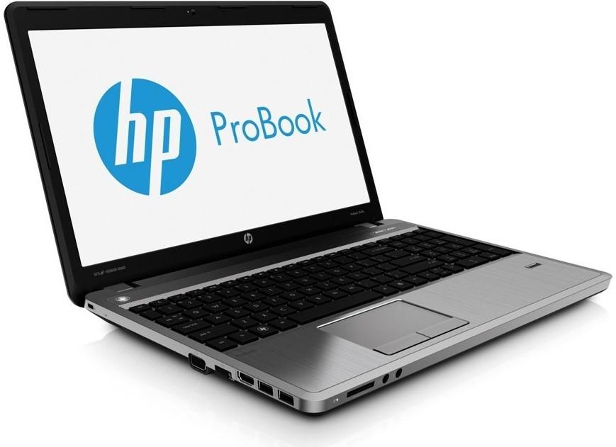 HP ProBook 4540s (C5C61ES)