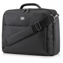 "HP Professional Series Slim Top Load Case- 43,9 cm (17,3"")"