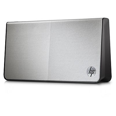HP S9500 Portable BT Speaker - REPRO