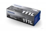 HP/Samsung MLT-D111L/ELS Black Toner 1 800 stran