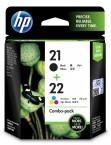 HP SD367A - originálny