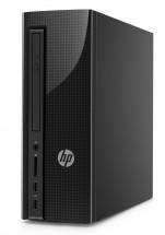 HP Slimline 260-a105nc, Y4K45EA
