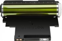 HP W1120A originálny valec,16000strán