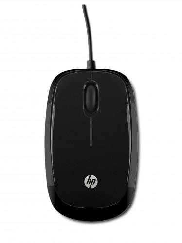 HP X1200, černá H6E99AA#ABB